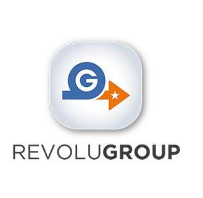 RevoluGroup - RevoluGROUP Canada Inc. Granted Canadian FINTRAC License