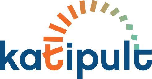 Katipult logo2 - FINTECH FRIDAYS Podcast:  Season 3