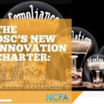 OSC new innovation charter 150x150 - NCFA Response to the Modernizing Ontario's Capital Markets Consultation Taskforce