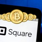 Bitcoin square 150x150 - Inside Jack Dorsey's Next Big Bet on Bitcoin, DeFi