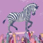 Zebras not unicorns 150x150 - GameStop Testimony:  When Short Sellers, Social Media, and Retail Investors Collide