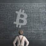 nakamoto satoshi treasure hunt 150x150 - How to Create Your Own Cryptocurrency