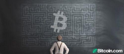 nakamoto satoshi treasure hunt - Did Satoshi Nakamoto's Plan a Blockchain BTC Treasure Hunt?