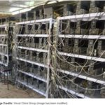 crypto energy consumption debate 150x150 - Hedera Hashgraph beats DLT competitors on energy consumption