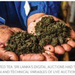 fintech sri lanka 150x150 - NCFA Launches Fundraiser Auction to Aid CanadaHelps COVID-19 Healthcare & Hospital Fund