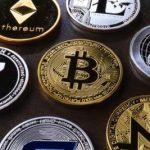 Cryptocurrencies 150x150 - Tesla Sold Some Bitcoins