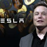 elon and bitcoin 150x150 - Elon Musk says people can now buy a Tesla with bitcoin