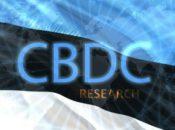 CBDC research 175x130 - FINTECH FRIDAYS Podcast:  Season 3