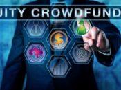 Equity crowdfunding harmonized rules 175x130 - FINTECH FRIDAYS Podcast:  Season 3