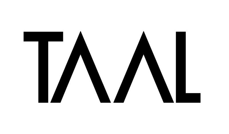 FFCON21 Partner TAAL  - FINTECH FRIDAYS Podcast:  Season 3