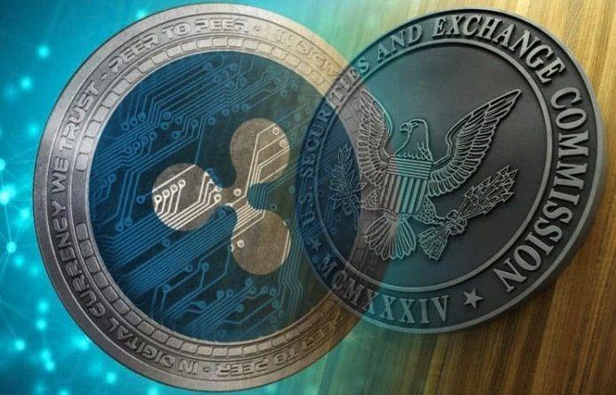 Ripple vs SEC - SEC v. Ripple: Implications of Ripple's Fair Notice Defense
