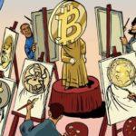 bitcoin future 150x150 - Goldman Sachs Reconsiders Whether Bitcoin is Legitimate Asset