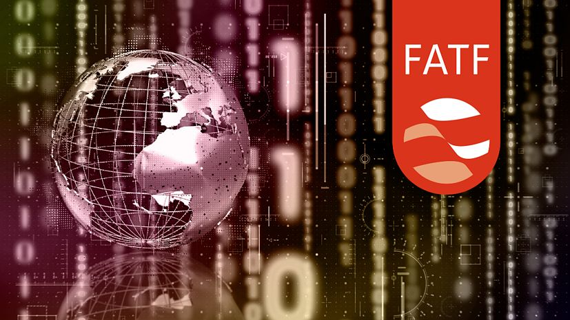 FATF - 3 Key Takeaways:  FATF's Latest 12-Month Virtual Assets Review