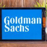 Goldman Sachs  150x150 - Goldman Sachs Reconsiders Whether Bitcoin is Legitimate Asset