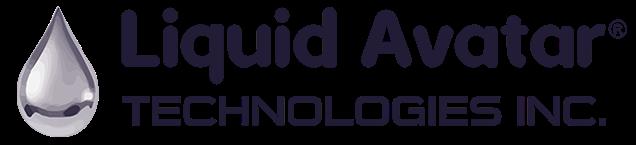 Liquid Avatar Technologies New - FINTECH FRIDAYS Podcast:  Season 3