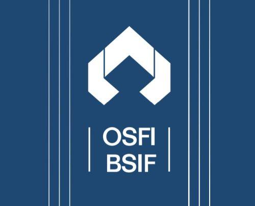 OSFI Consultation on Prudential Treatment of Cryptoasset Exposures