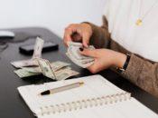 Reducing business costs 175x130 - Charlene Cieslik, Advisor, AML and Compliance