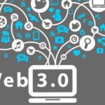 Web 3.0 150x150 - Non-Fungible Tokens in the media and entertainment industry