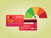 digital bank 175x130 - Charlene Cieslik, Advisor, AML and Compliance