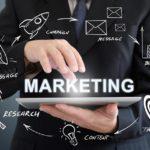 online marketing strategies 150x150 - Cost-effective way to Boost Customer Satisfaction