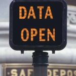 Open data 150x150 - Are you a Pig, Gazelle or Bear?  Beyond Unicorns, Zoology of startups