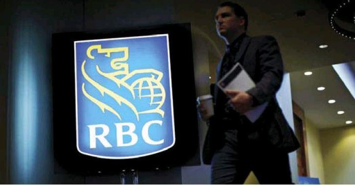 Privacy commissioner investigation of RBC - Federal Privacy Commissioner Quietly Closed Investigation of RBC