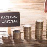 Raising capital new exemption 150x150 - ASC adopts Start-up Crowdfunding Blanket Order