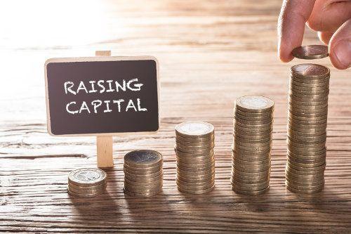 Raising capital new exemption - Alberta and Saskatchewan securities regulators adopt new small business financing prospectus exemption