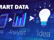 SMART DATA 175x130 - Can Fintech Make the World More Inclusive?