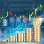 bitcoin ETFs 150x150 - Cathie Wood's Ark grants itself power to buy Canadian Bitcoin ETFs