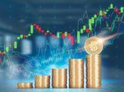bitcoin ETFs 175x130 - Can Fintech Make the World More Inclusive?
