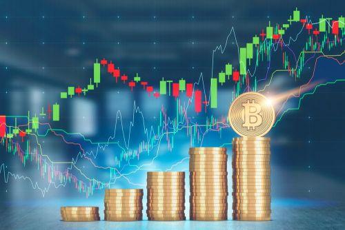 bitcoin ETFs - Canadian Fintech & Funding Directory