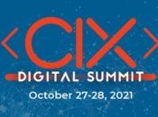 CIX Digital Summit Oct 27 28 175x130 - Regulating financial innovation – going behind the scenes