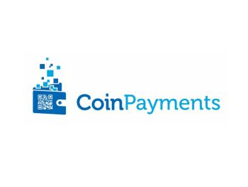 Coinpayments - Global Financial Technology (Fintech) and Funding Innovation Ecosystem for Investors, Companies and Platforms