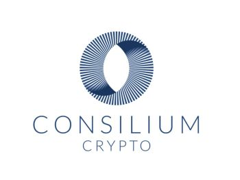 Consilium Crypto - Global Financial Technology (Fintech) and Funding Innovation Ecosystem for Investors, Companies and Platforms