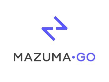 MazumaGo - Global Financial Technology (Fintech) and Funding Innovation Ecosystem for Investors, Companies and Platforms