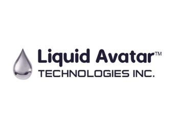 NCFA Industry Partner Liquid Avatar Technologies - Global Financial Technology (Fintech) and Funding Innovation Ecosystem for Investors, Companies and Platforms