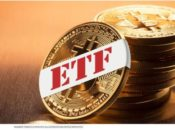 ProShares bitcoin ETF approved in US 175x130 - CFTC fines Tether US$41M for misleading claims about currency backing