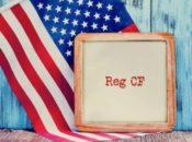RegCF passes US1B 175x130 - Regulating financial innovation – going behind the scenes